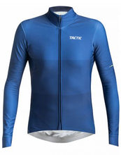 Load image into Gallery viewer, MAILLOT LARGO HARD DAY MAN - OCEAN BLUE