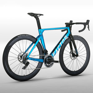 FACTOR ONE - CUADRO KIT