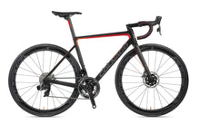 Load image into Gallery viewer, COLNAGO V3RS - CUADRO KIT