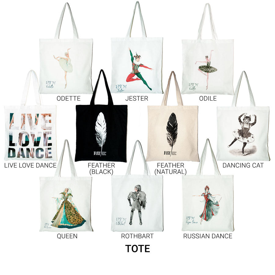 Load image into Gallery viewer, Ballet Gift Set #2