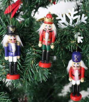 nutcracker gifts