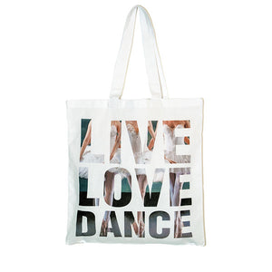 tote bags online