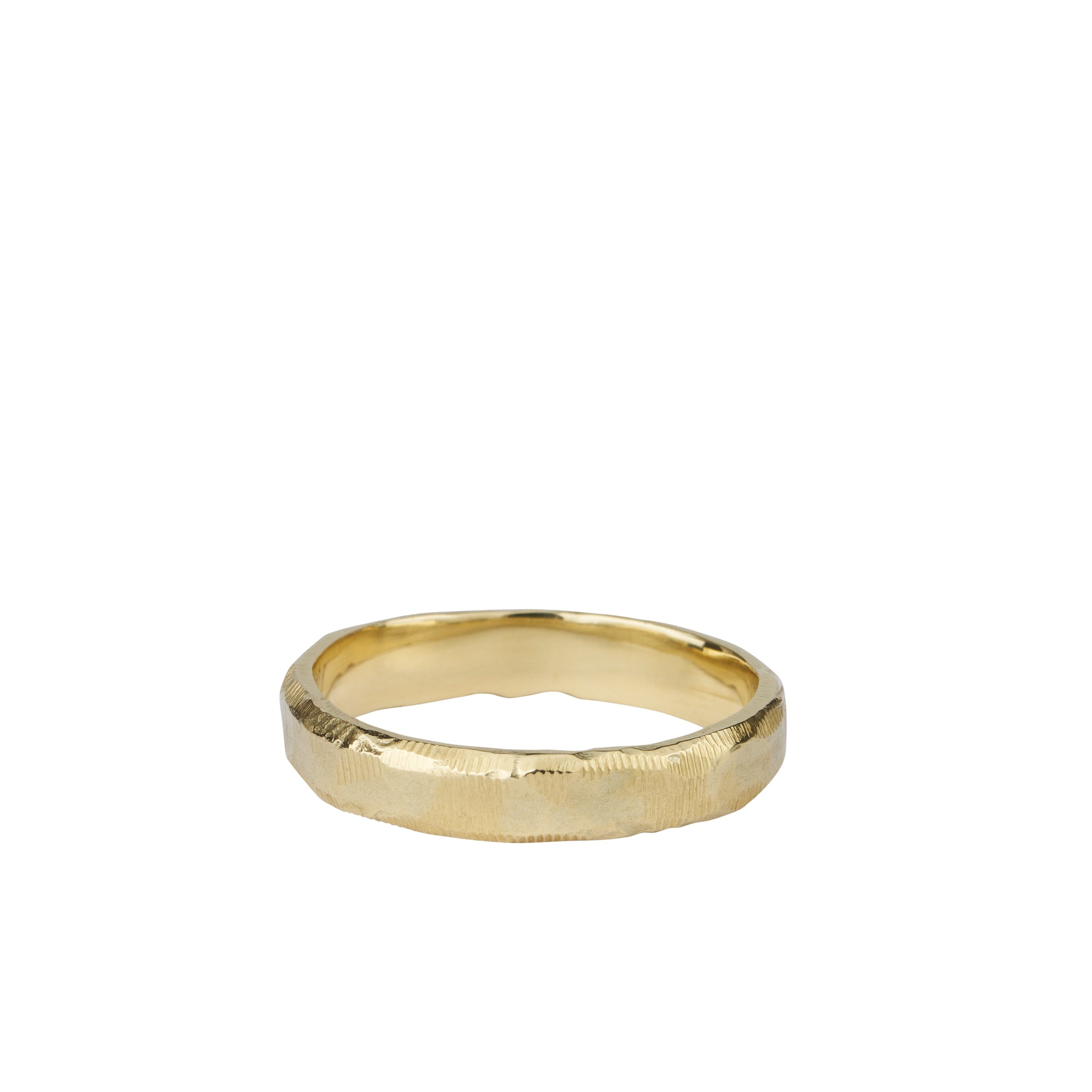 mens wedding ring Edinburgh scotland