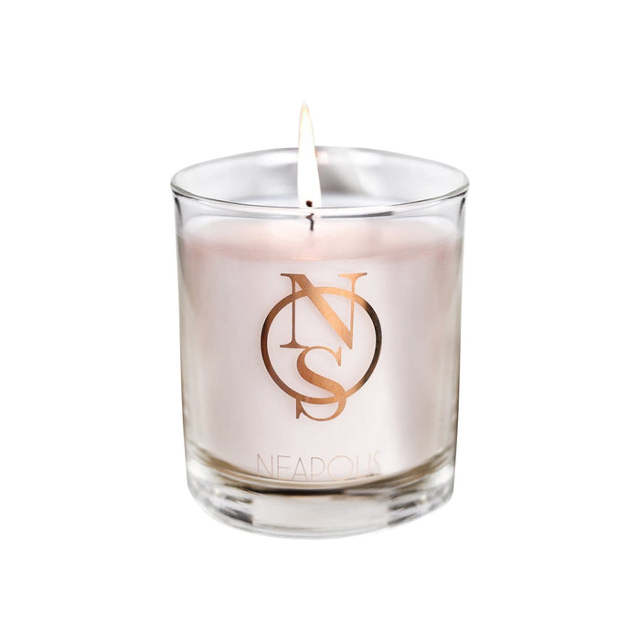 elevenpast Accessories Neapolis Candle