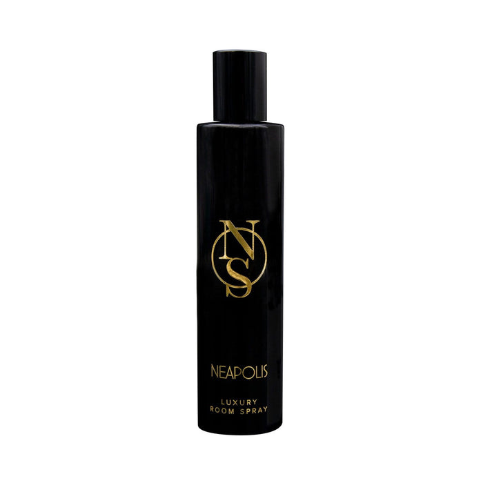 elevenpast Accessories Neapolis Room Spray