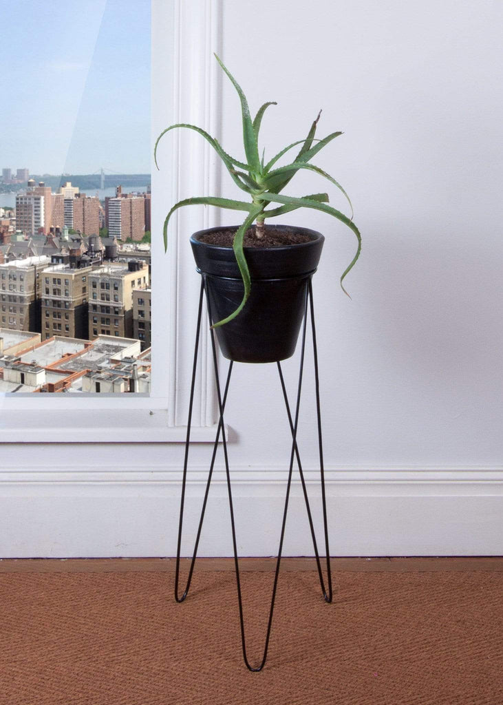 elevenpast Accessories Pot Plant Stands