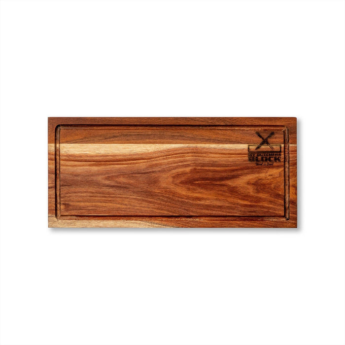 elevenpast Accessories Steak Boards