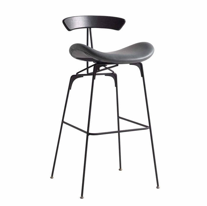 elevenpast Ant Kitchen Stool