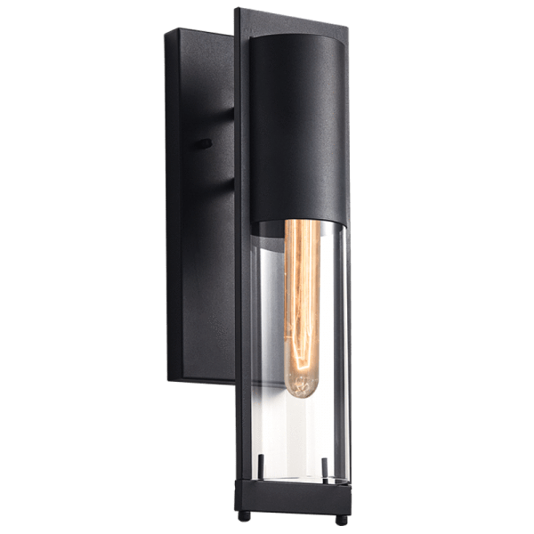 elevenpast Arcite Wall Light