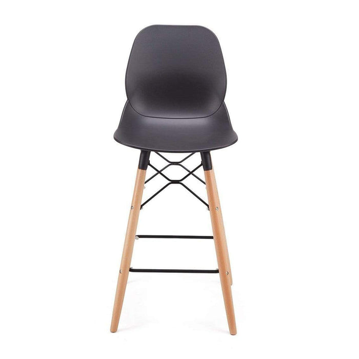 elevenpast Beetle Kitchen Stool