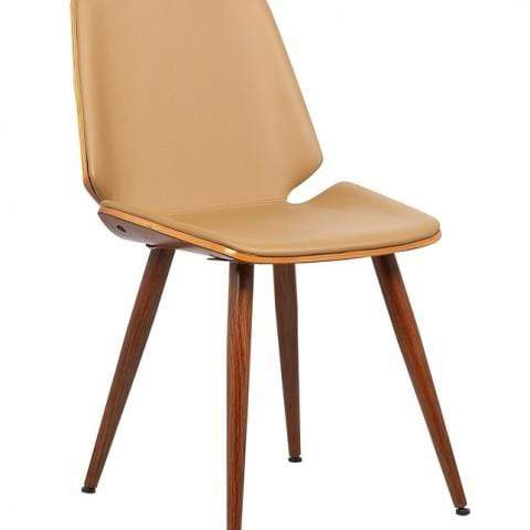elevenpast Beige Tommy Dining Chair
