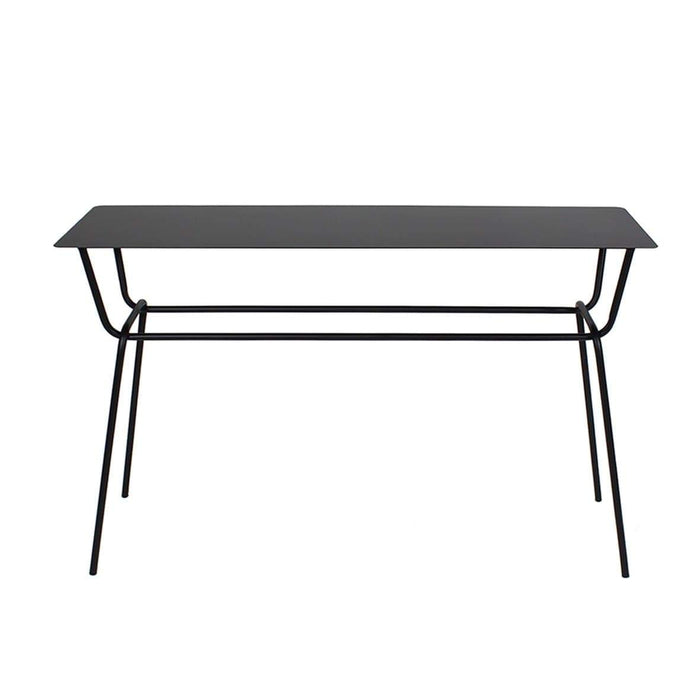 elevenpast Bert Console Table