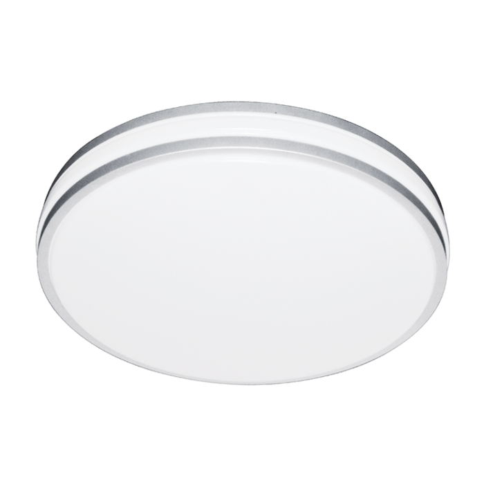 elevenpast Ceiling Light Round Epistar Ceiling light