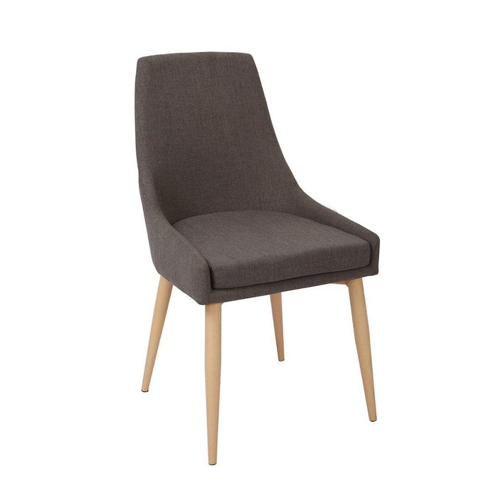 elevenpast Chairs Alf Dining Chair