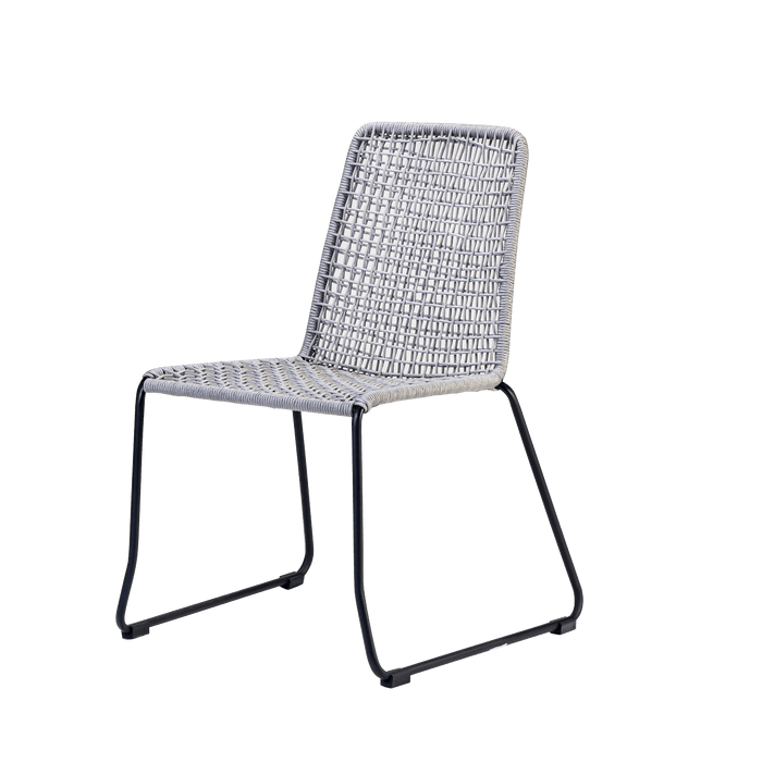 elevenpast Chairs Carlo Dining Chair