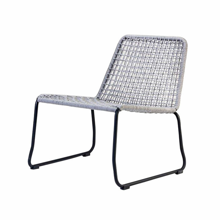 elevenpast Chairs Carlo Lounge Chair