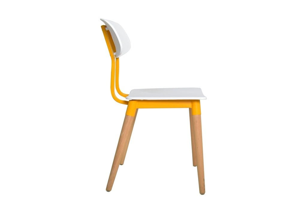 elevenpast Chairs Cloe Cafe Chair