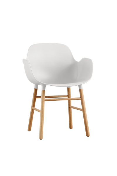 elevenpast Chairs Contemporary Armchair