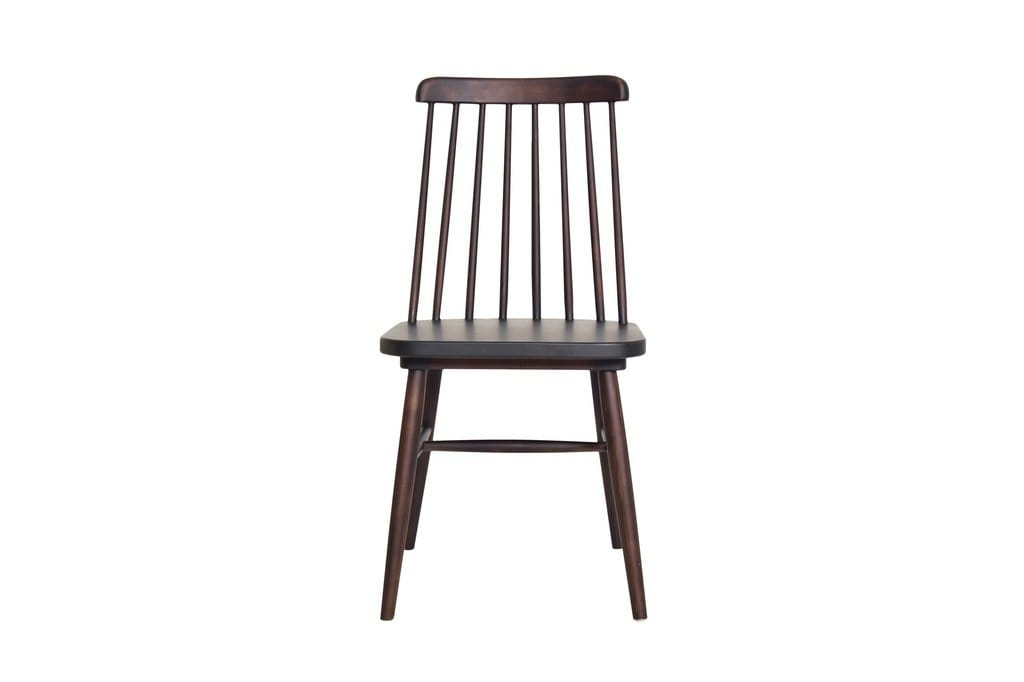 elevenpast Chairs Ironica Dining Chair