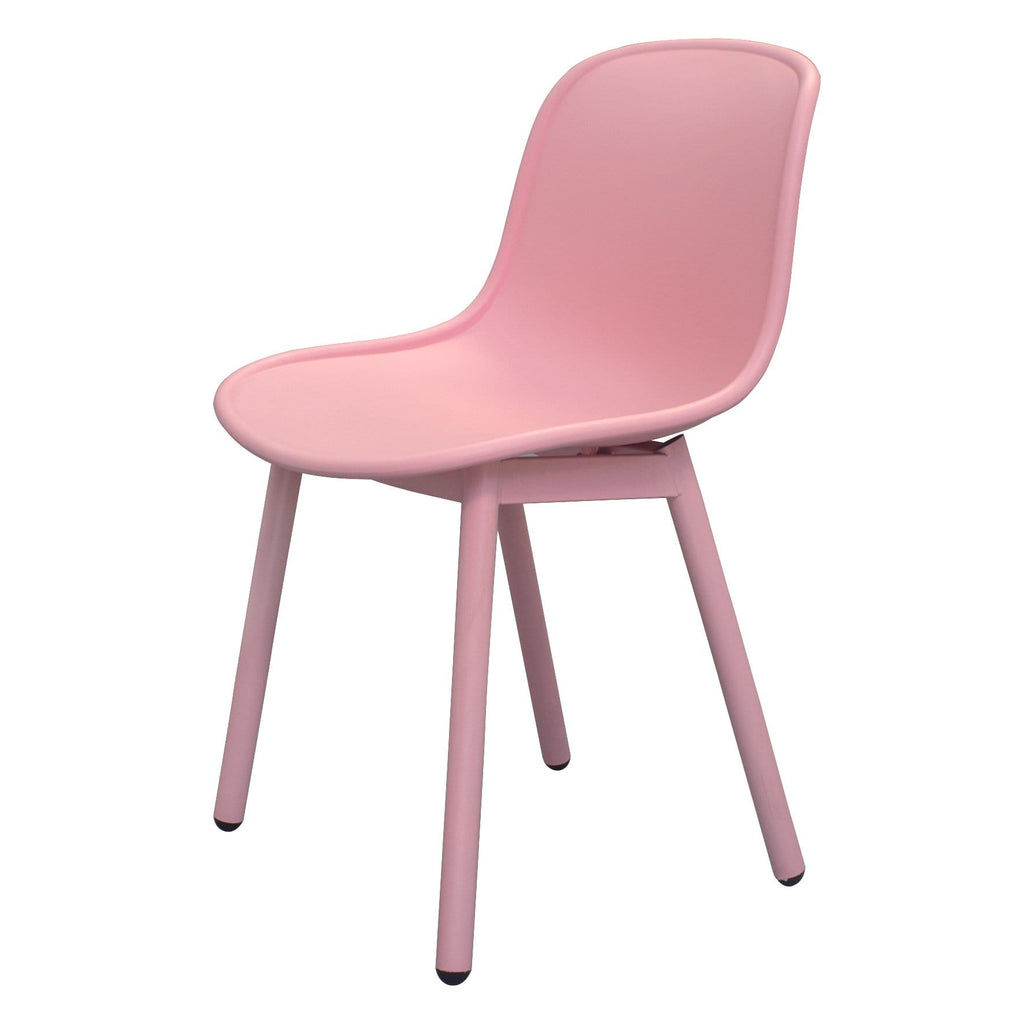 elevenpast Chairs Pink Play Chair