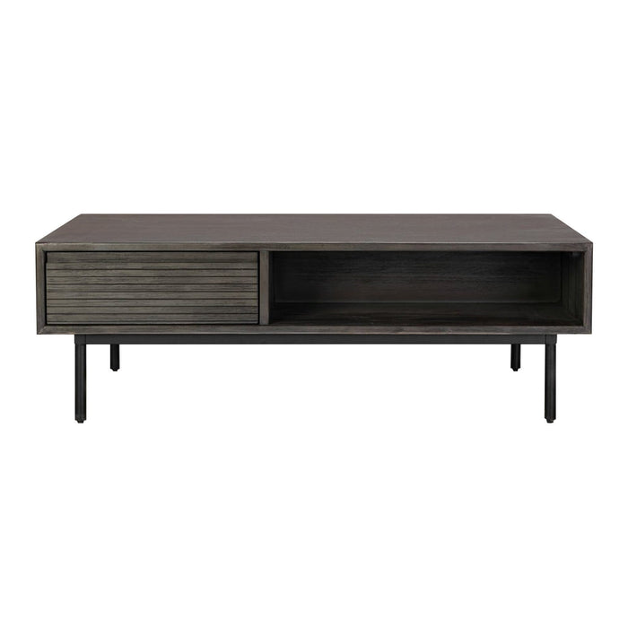 elevenpast Coffee tables Capella Coffee Table
