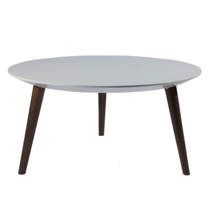 elevenpast Coffee tables Contemporary Coffee table