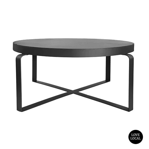 elevenpast Coffee tables Hinny Coffee Table