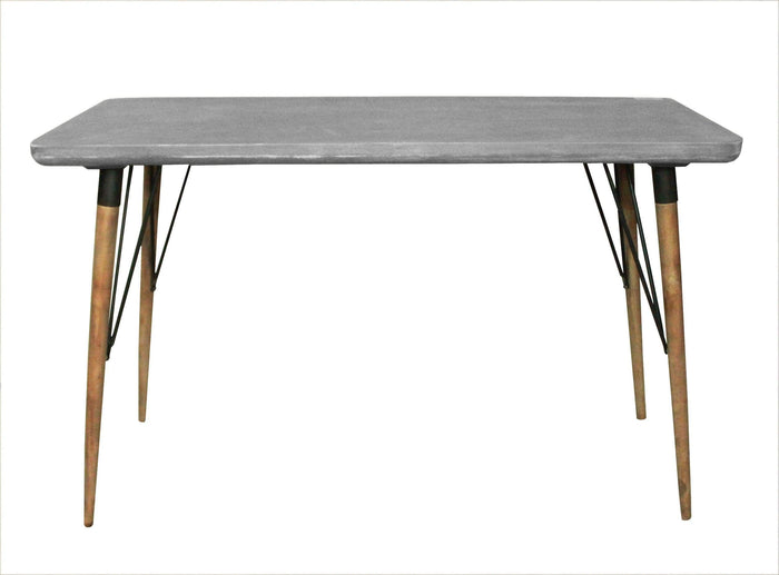 elevenpast Console Kitchen Table