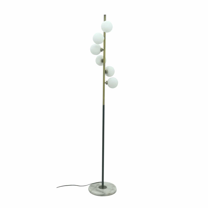 elevenpast Constellation Floor Lamp