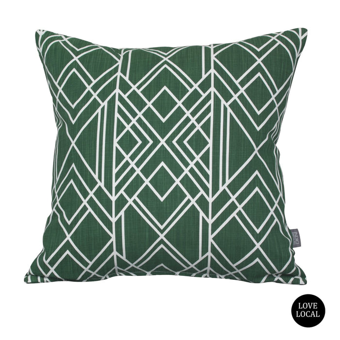 elevenpast Deco Design Scatter Cushion 50x50