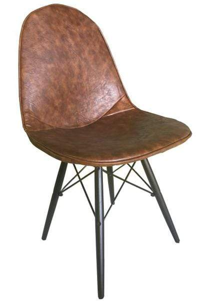 elevenpast Eames Wire Chair