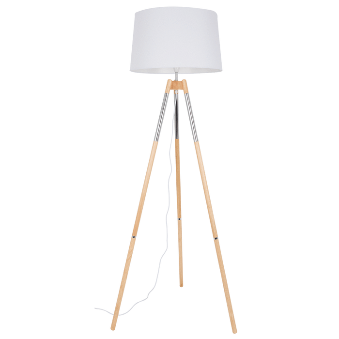 elevenpast Eleanor Floor Lamp