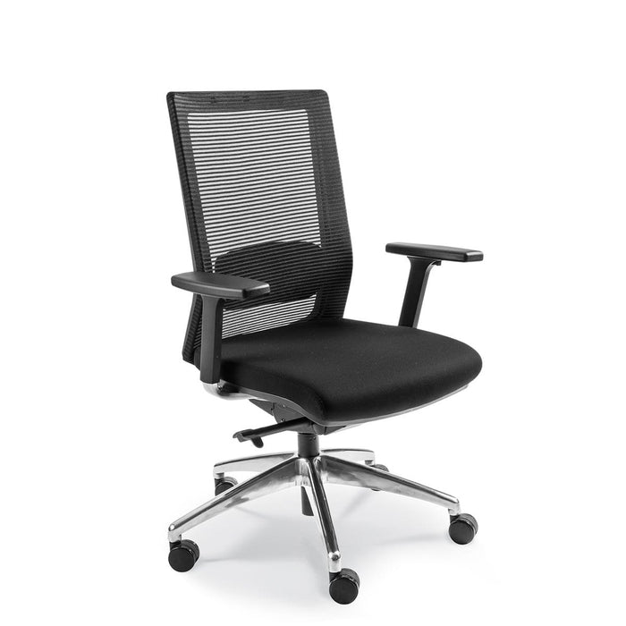 elevenpast Exact Office Chair