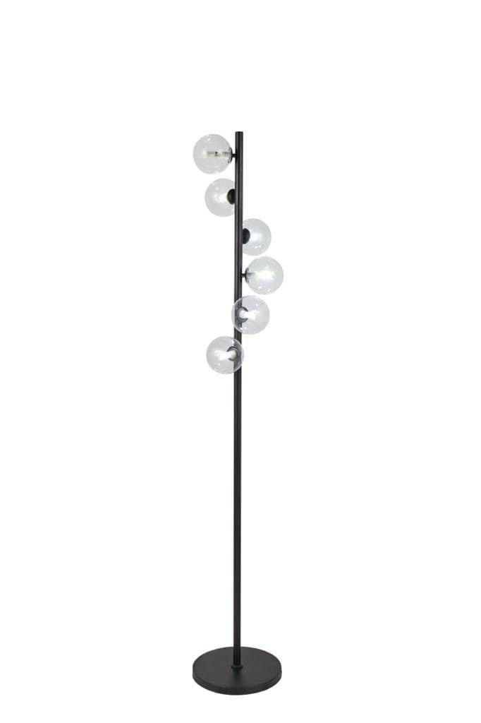 elevenpast Floor lamps Bubble Floor Light