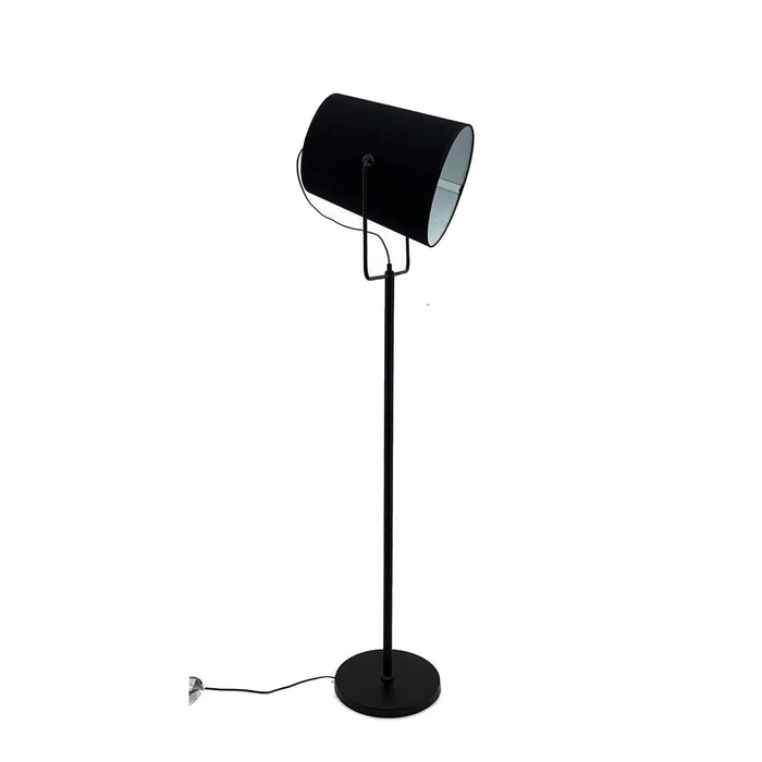 elevenpast Floor lamps Grand Parade Floor Lamp