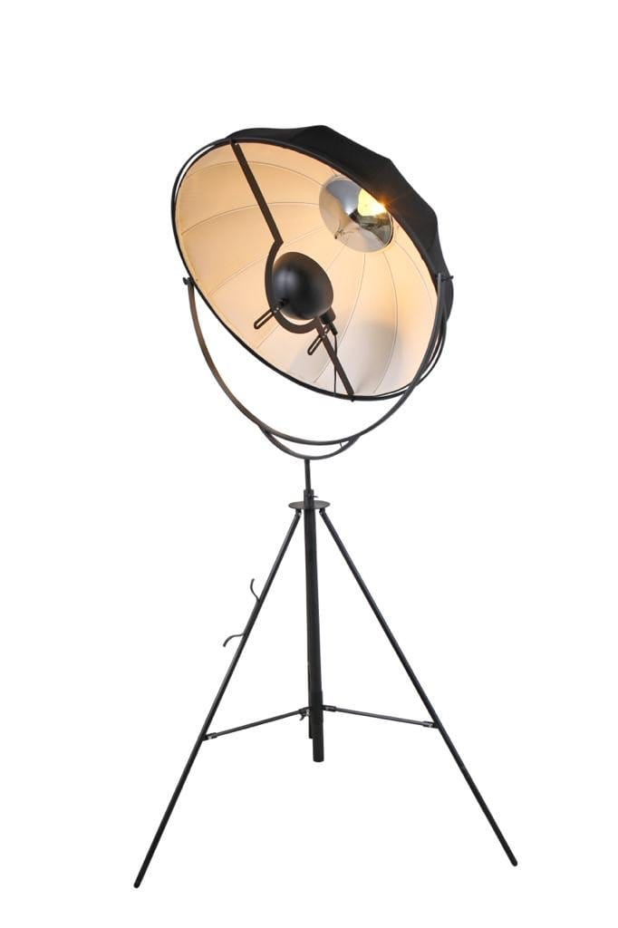 elevenpast Floor lamps Studio Floor Lamp