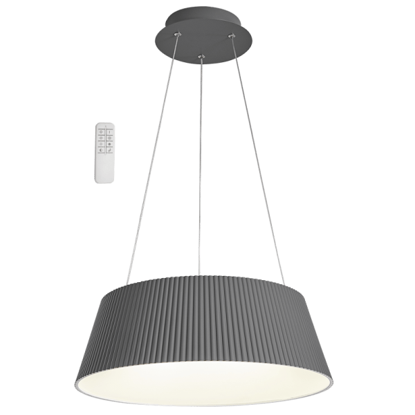 elevenpast Mayfair LED Pendant