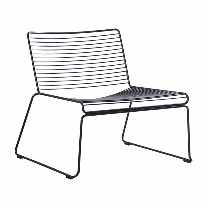 elevenpast Grid Occasional Chair