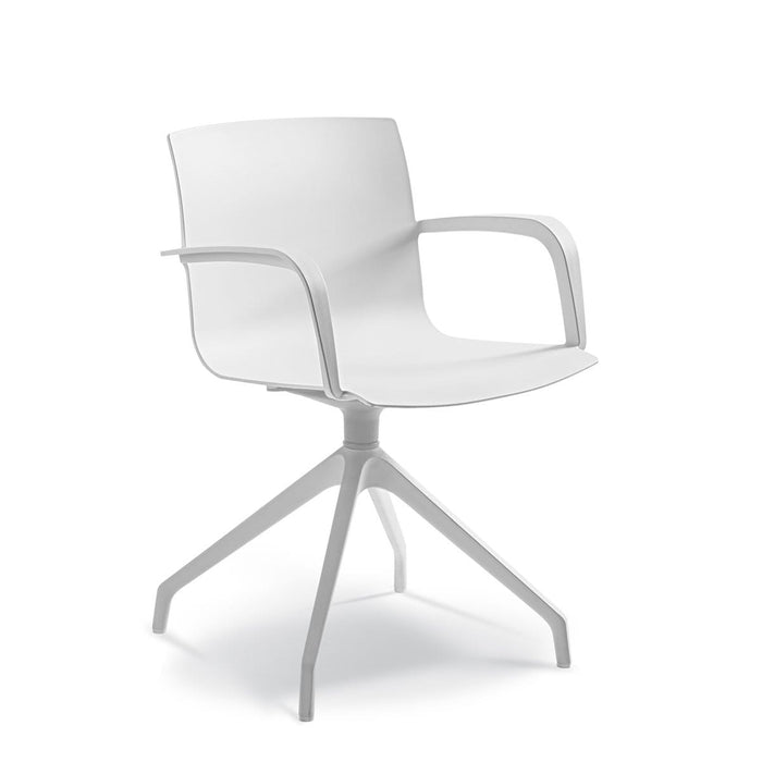 elevenpast Koda Arm chair