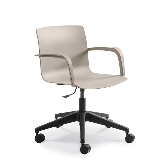 elevenpast Koda Office Chair
