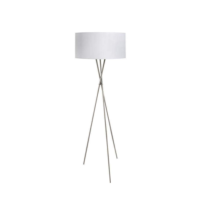 elevenpast lighting Fondachelli white