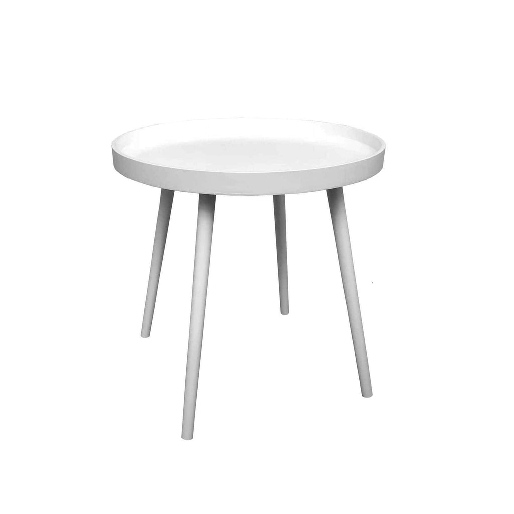 elevenpast Medium Anna Tray Side Table