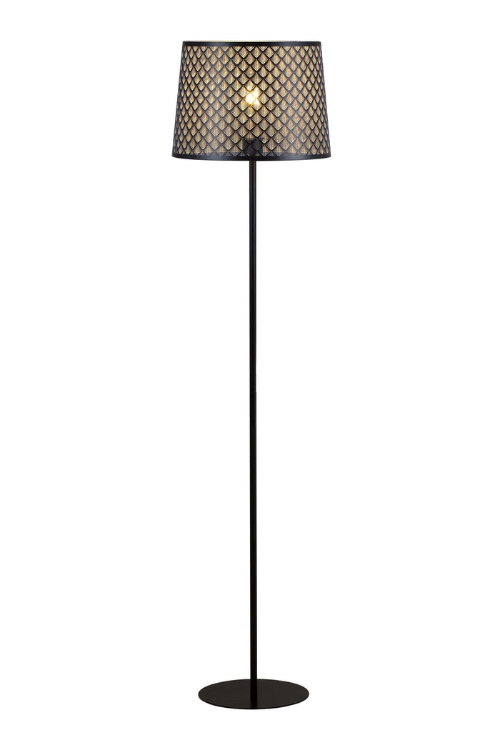 elevenpast Megan Floor Lamp