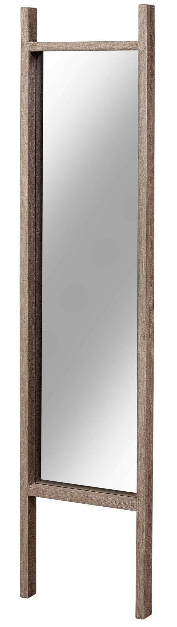 elevenpast Mirrors Full Length Standing Mirror