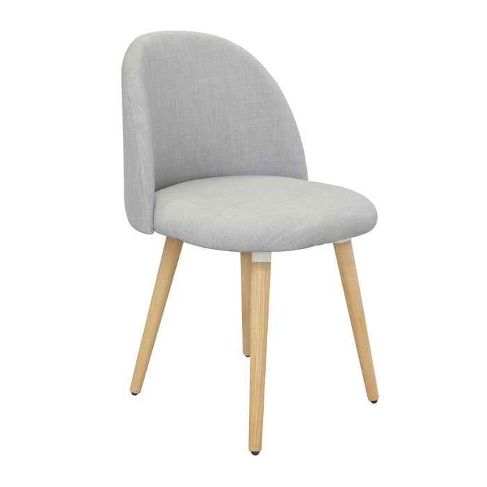 elevenpast Nord Dining Chair