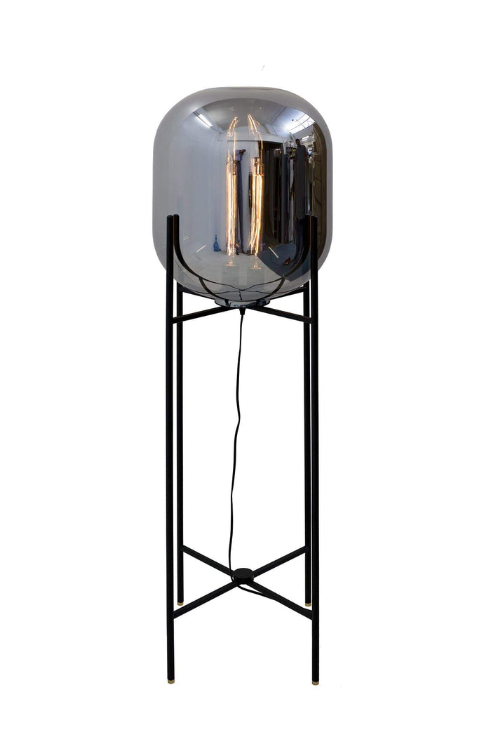 elevenpast Oracle Floor Lamp