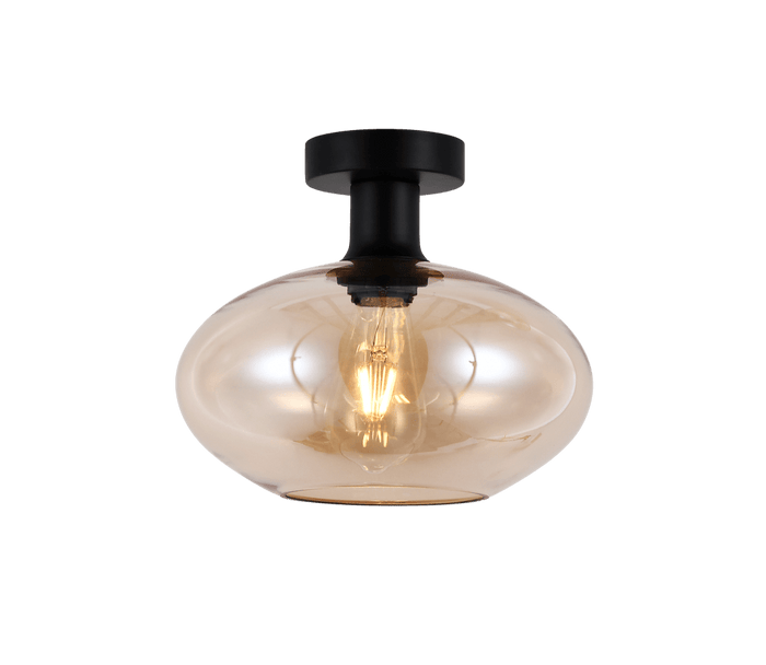 elevenpast Orb Ceiling Light