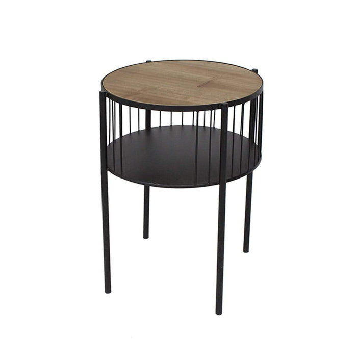 elevenpast Otto Side Table