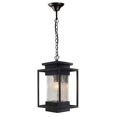 elevenpast Outdoor Eliot Pendant