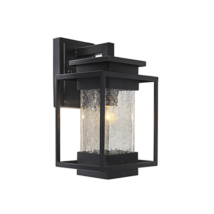 elevenpast Outdoor Eliot Wall Light